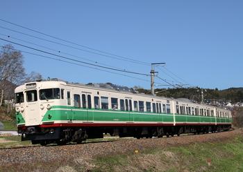 20170502_05.JPG