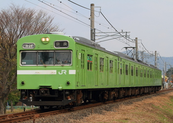 20171105_06.JPG