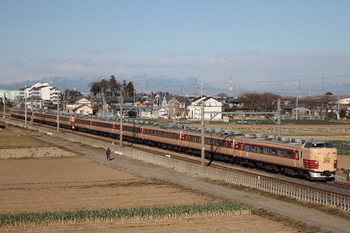 20140111_2.JPG