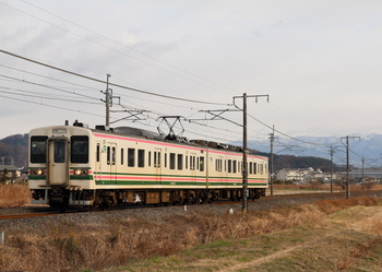 20141214_1.jpg